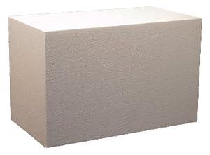Hot wire foam factory 036b construction foam for Foam blocks building construction