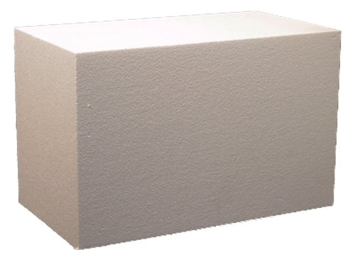 Seller profile hot wire foam factory for Styrofoam blocks for building homes