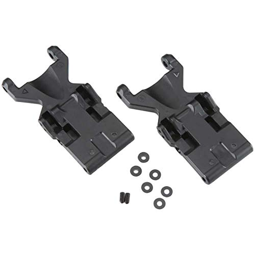 Duratrax Suspension - Duratrax Suspension Arm Set DXR8-E