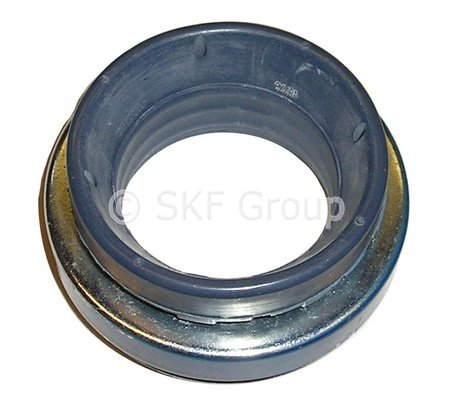SKF 15553 Front Axle Shaft Seal