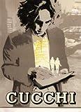 Cucchi, Ursula Perucchi-Petri and Rizzoli, 0847812030