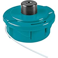 Makita B-02945 Bump & Auto Feed Trimmer Head