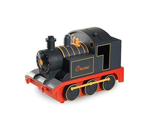 humidifier train - 2