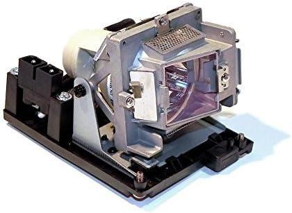 Promethean Projector Lamp Part PRM35-LAMP-ER PRM35-LAMP