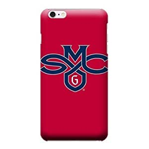 Diy Best Case iphone 5 5s case covers, Schools - St. Mary????¡ê¡ès College of California - Red Logo - iphone 5 5s case covers - High Quality HgeVpdiHRQf PC case cover