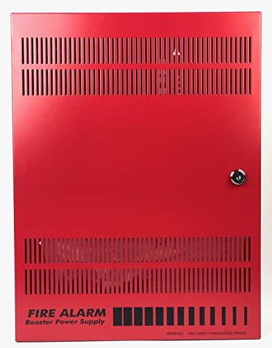 Most Popular Smoke Detectors & Fire Alarms