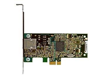 Dell Broadcom 5722 Interno Ethernet 1024Mbit/s adaptador y ...