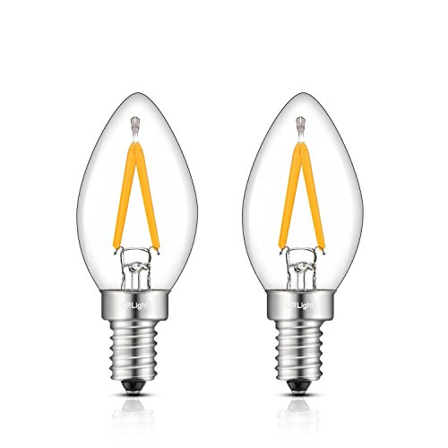 28 Best C7 Bulb Base Size Wl C7 C Bulbs C7 Incandescent Clear Bulb E12 Base Dimmable