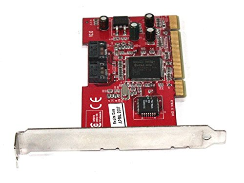 SATALINK SIL3112 DRIVERS FOR PC