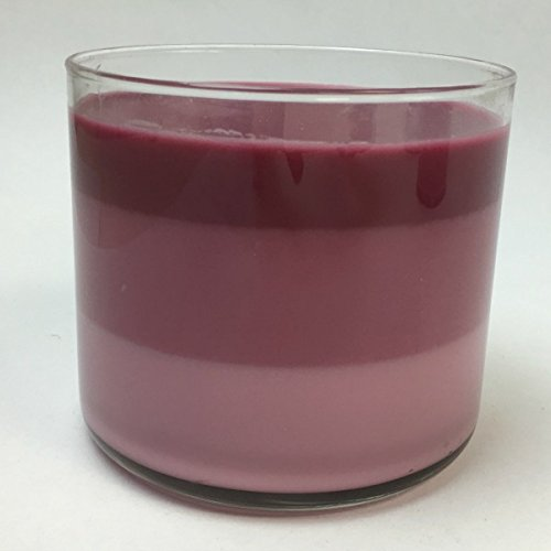 16 oz Raspberry Liquid Dye ()