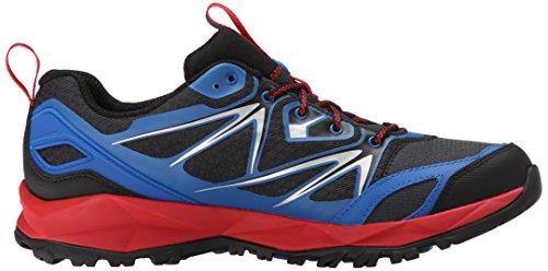 Merrell Capra Bolt - Zapatillas de senderismo Hombre Azul - azul (Blue)