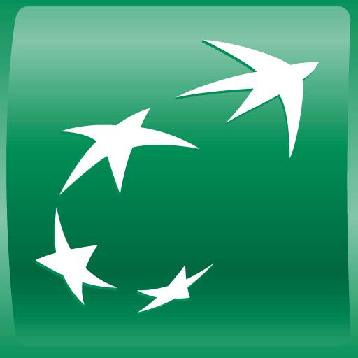 traders-box-aktien-borse-finanzen-zertifikate