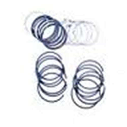 Omix-Ada 17430.23 Piston Ring Set