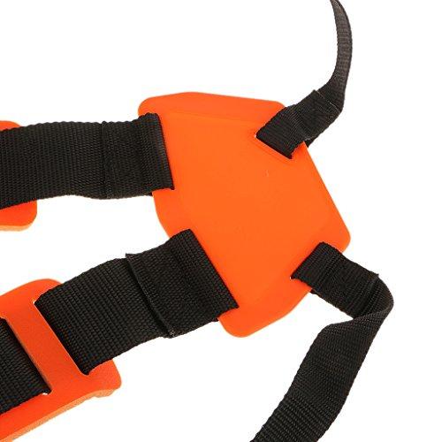 MagiDeal Shoulder Harness Strimmer Trimmer product image