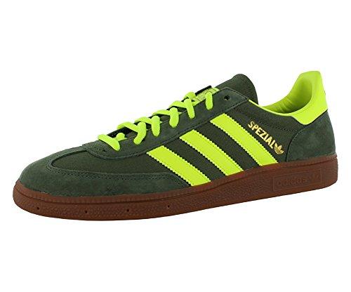 Adidas Spezial Originals and Classics Men's Shoes Size 8.5