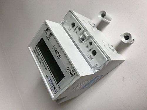 Outdoor Lighting Equipment Rental - 9