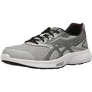 85e804253739 קונים ASICS גברים סטורמר ריצה נעל בזול באמזון