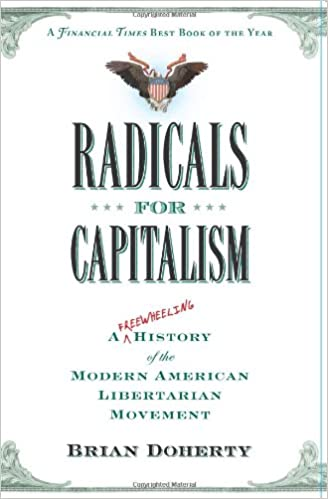 new libertarian manifesto epub format