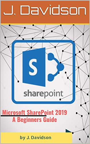 7 Best New Microsoft Sharepoint Books To Read In 2019
