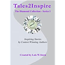 Tales2Inspire ~ The Diamond Collection - Series I