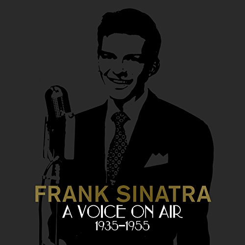 (A Voice On Air (1935-1955))