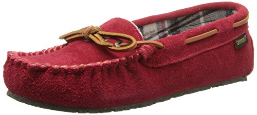 Kelly Womens Kelly Friend Red Friend Womens Old Old wxT7SYwqH