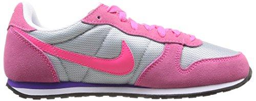 White Grape Donna Sneaker hyper Hyper Pink Multicolore Nike mehrfarbig Genicco WMNS wqPxpSY