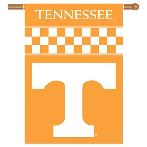 Tennessee Volunteers College Sports Fan Premium 28