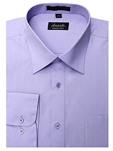 dress shirts size 22 - 3