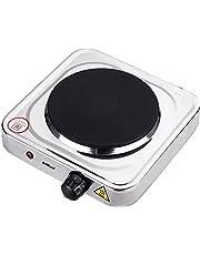 Electric cooker 1000 watt