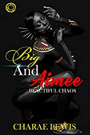 Big and Aimee