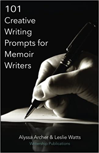 creative writing 101 online