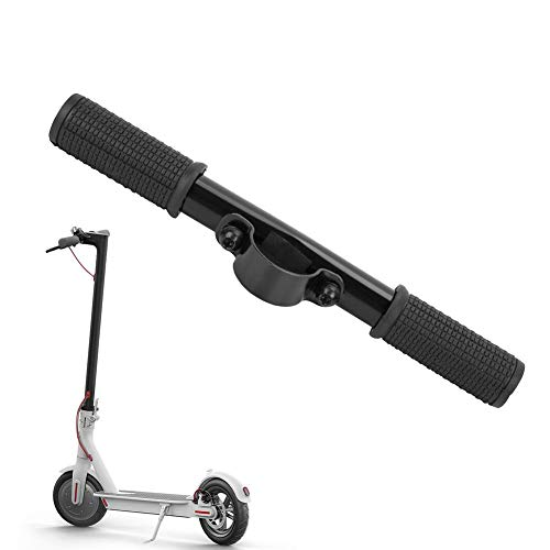 Amazon.com : Tbest Electric Scooter Handle Grip Bar Safe ...