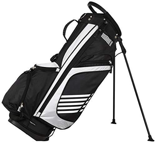 Amazon Basics Golf Stand Bag