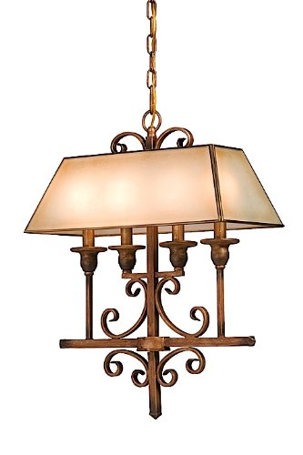 Artcraft lighting rosedale chain pendant light antique bronze artcraft lighting rosedale chain pendant light antique bronze aloadofball Choice Image