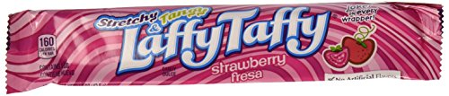 laffy-taffy-strawberry-singles-24-count