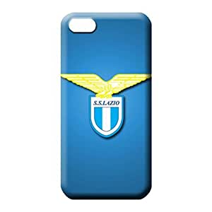 iphone 5 5s Dirtshock Super Strong High Grade Cases mobile phone shells ss lazio