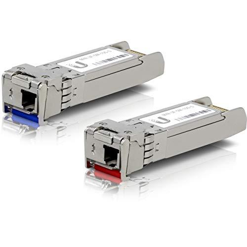 Ubiquiti UF-SM-10G-S U Fiber Single-Mode SFP