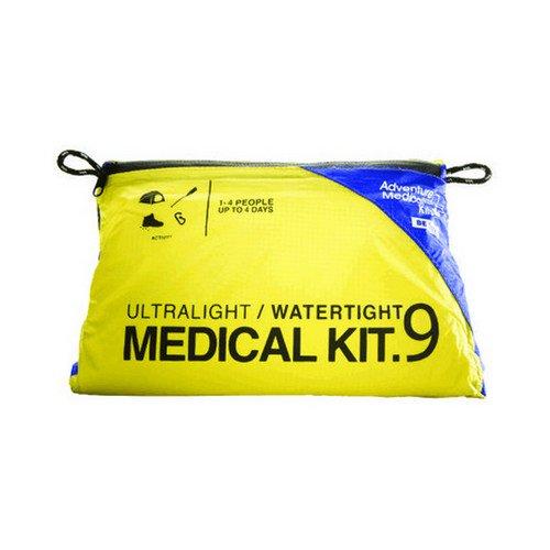 Adventure Medical Kits Ultralight&Watertight .9