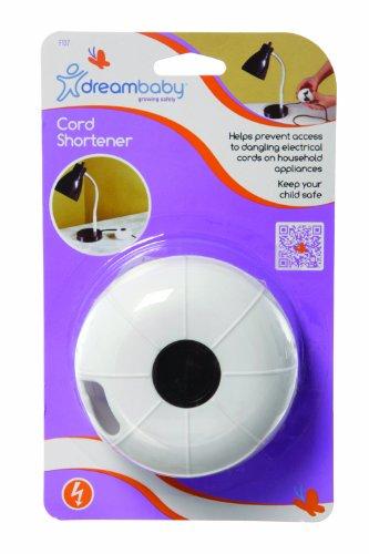 Tee Zed Elecrical Cord Shortener