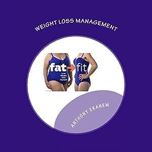 Weight Loss Management Audiobook