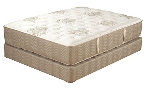 King Koil Brilliance Plush Two Sided Adv - King Koil Queen Mattress Shopping Results