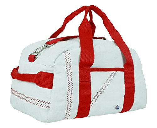 sailor-bags-mini-duffle-with-red-straps