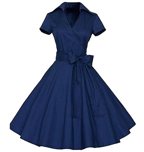 Buy 1960s dresses modcloth - 4