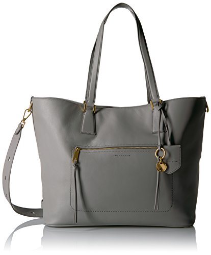 Cole Haan Purse - Cole Haan Marli Key Item Tote