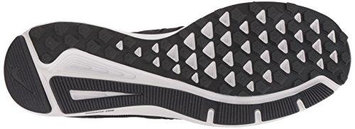 Nike Men's Swift Running Shoe