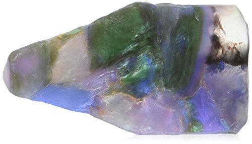 soap-rocks-black-opal