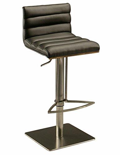 pastel-furniture-dubai-hydraulic-barstool-db-219-ss-wa-979