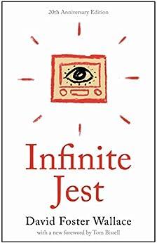 Infinite Jest by [Wallace, David Foster]