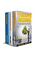 Make Massive Profits From Home – Build an Online Money Machine!★★Buy the paperback version of this book, and get the kindle ebook version included for FREE!★★Are you curious about the work from home lifestyle?Would you like to make the intern...